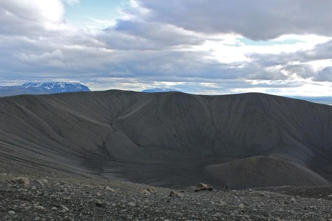 Island-rund-um-den-Myvatn24