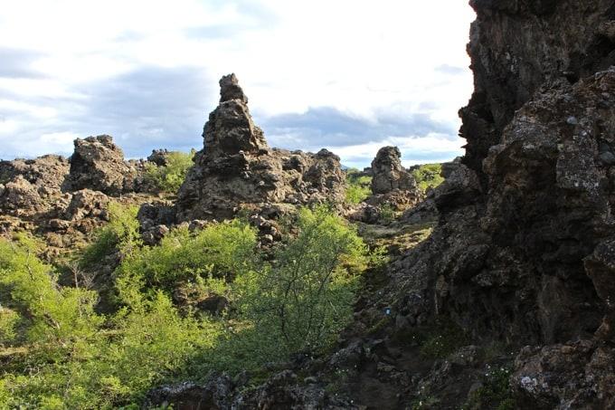Island-rund-um-den-Myvatn26