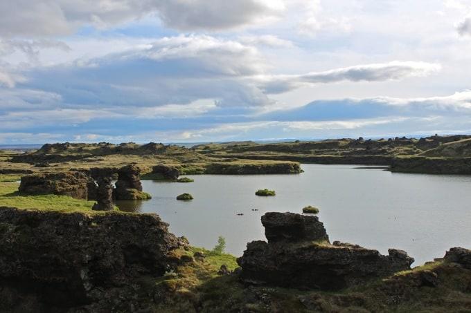 Island-rund-um-den-Myvatn27