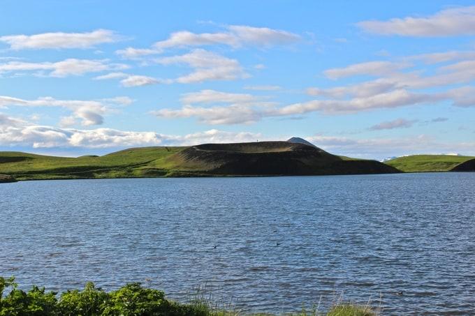 Island-rund-um-den-Myvatn28