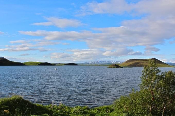 Island-rund-um-den-Myvatn29