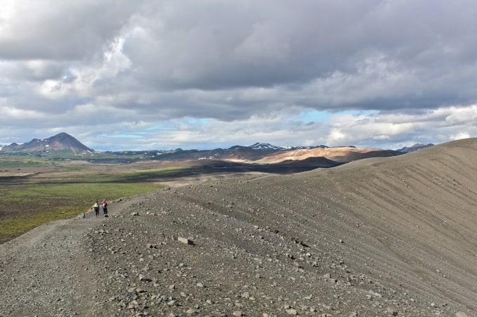 Island-rund-um-den-Myvatn30