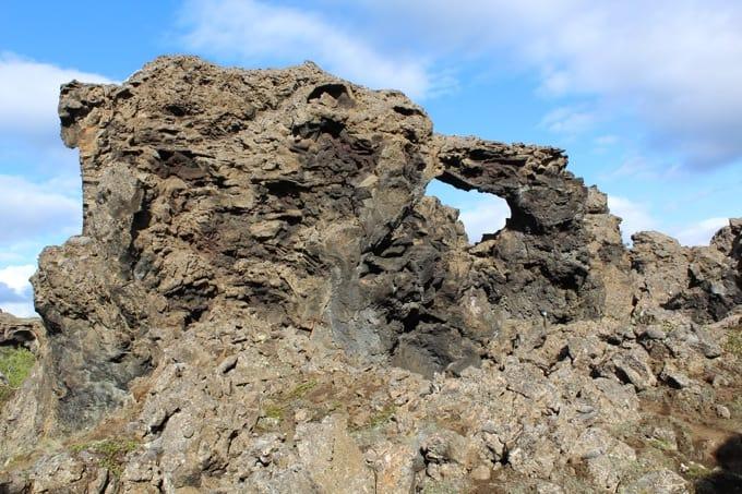 Island-rund-um-den-Myvatn32