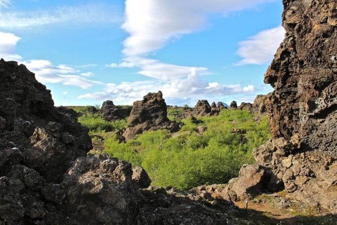 Island-rund-um-den-Myvatn33