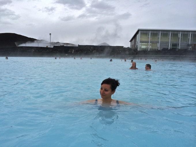 Island-rund-um-den-Myvatn34