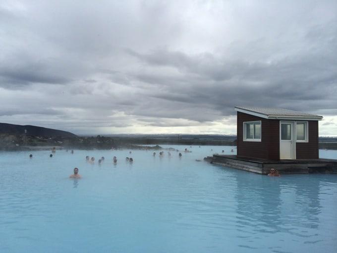 Island-rund-um-den-Myvatn35