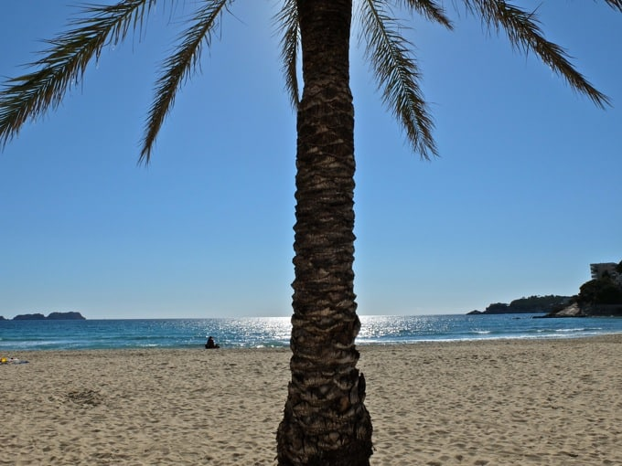 Mallorca08