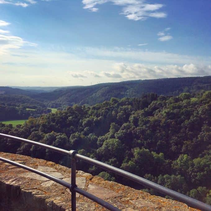Monreal-Eifel04