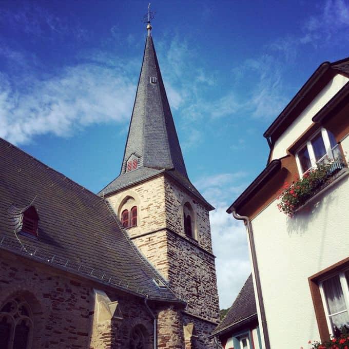 Monreal-Eifel09