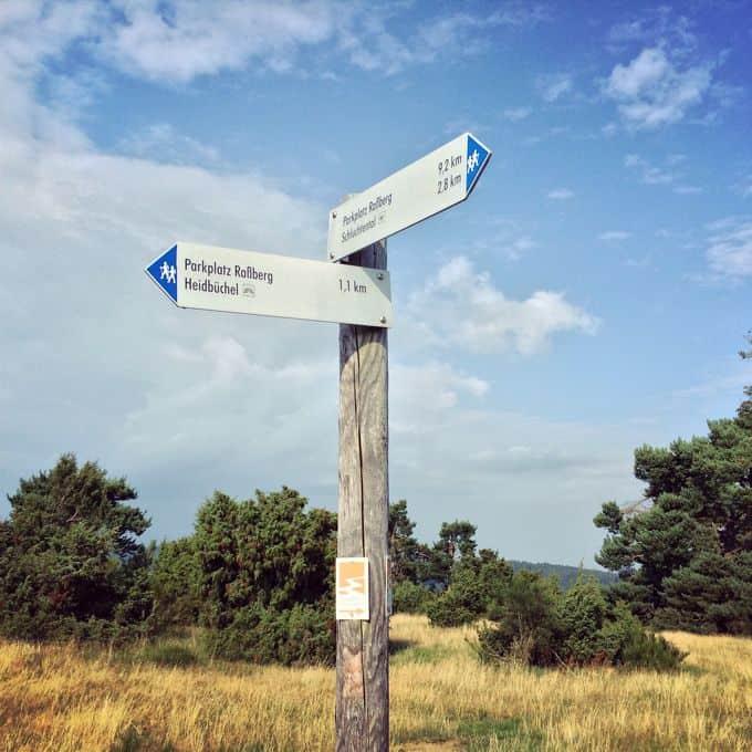 Traumpfad-Bergheidenweg1