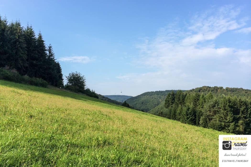 Traumpfade-Eifel-1