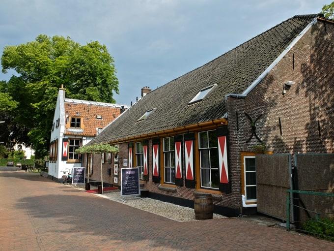 Utrecht-Radtour06