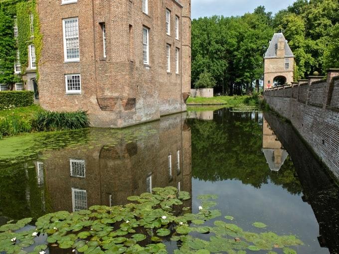 Utrecht-Radtour09
