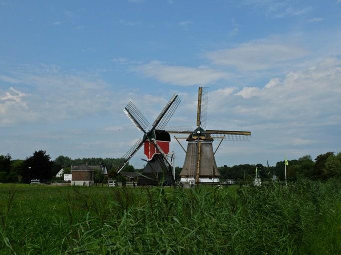 Utrecht-Radtour11
