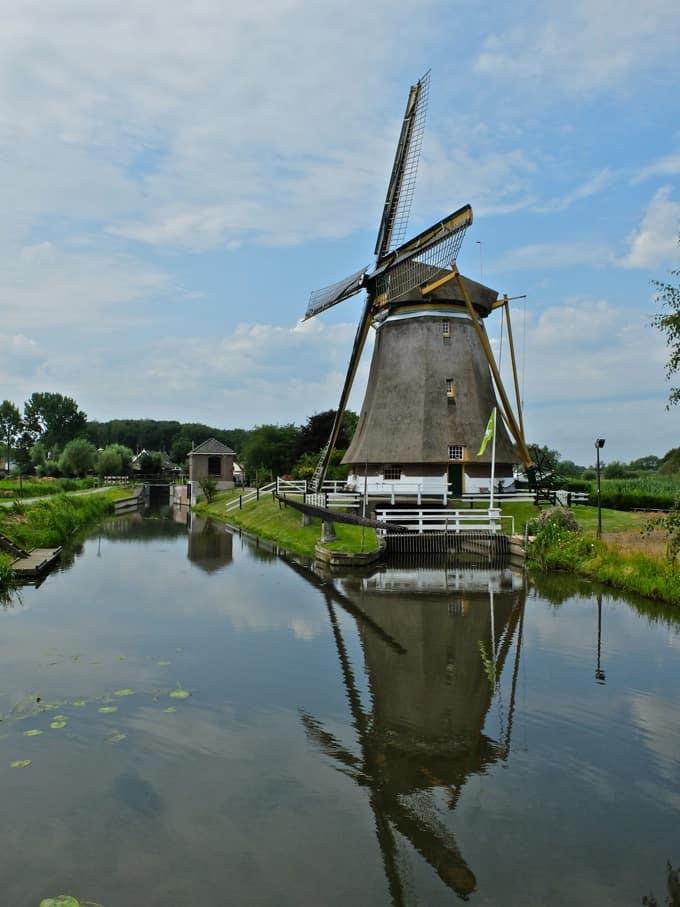 Utrecht-Radtour14