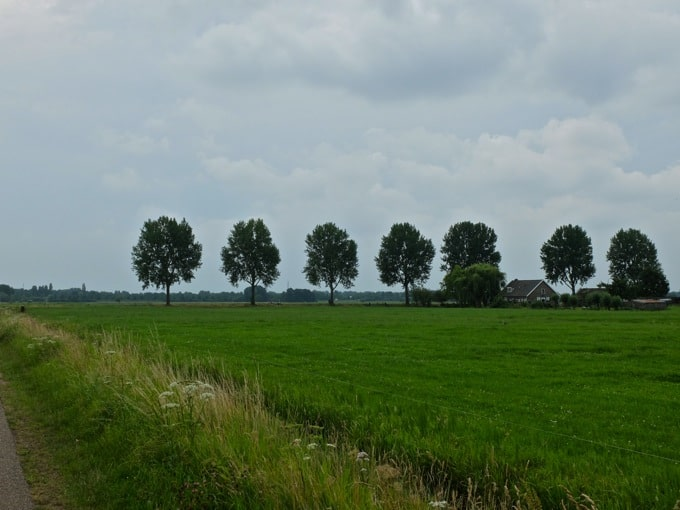 Utrecht-Radtour27