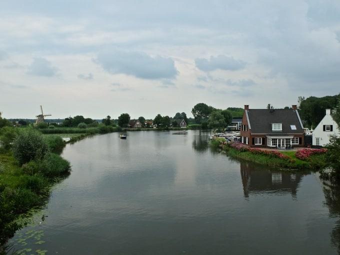 Utrecht-Radtour29