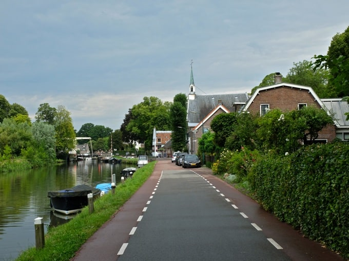 Utrecht-Radtour33