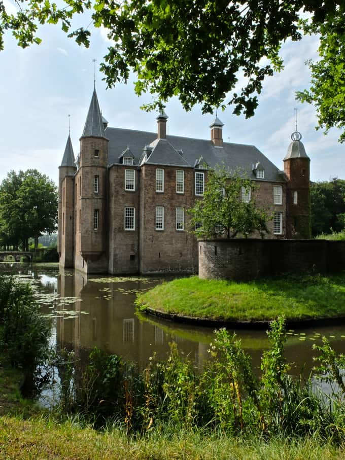 Utrecht-Radtour34