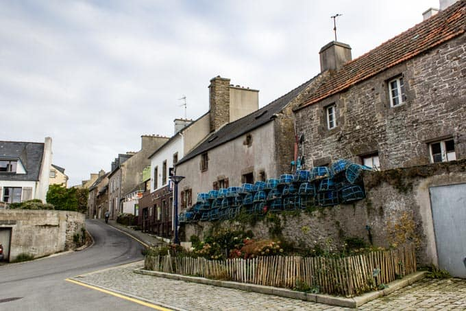 Bretagne-10