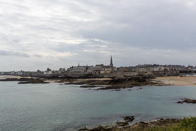 Bretagne-29