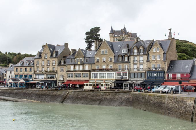 Bretagne-34