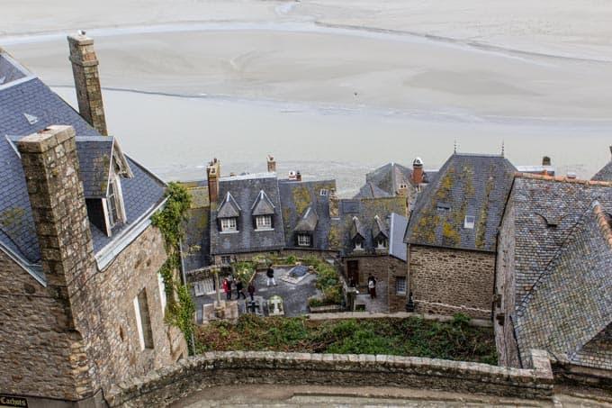 Bretagne-37