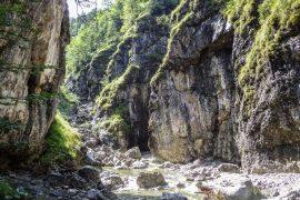 Canyoning-Huehnerbach-1
