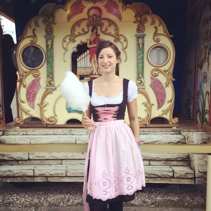 Instagram-Wiesn04
