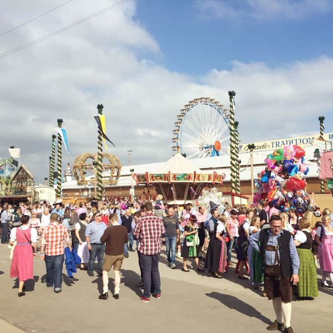 Instagram-Wiesn05