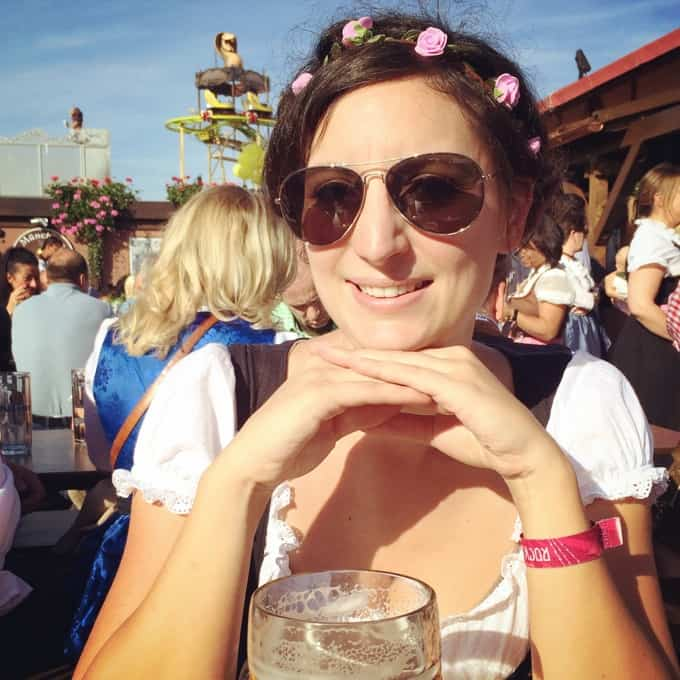 Instagram-Wiesn11