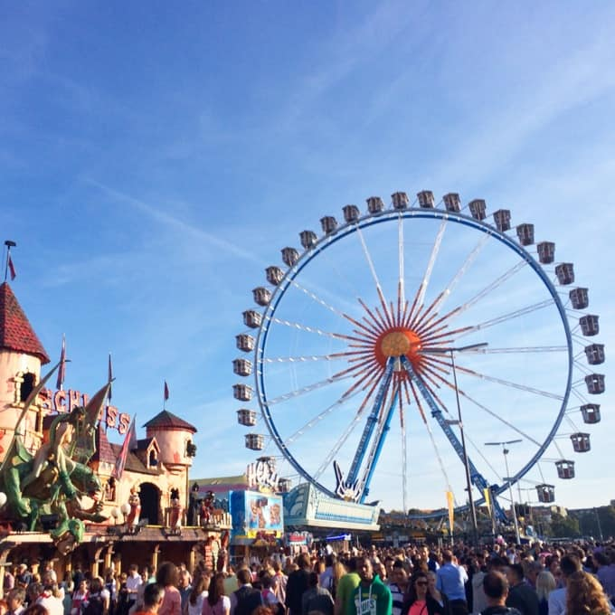 Instagram-Wiesn13