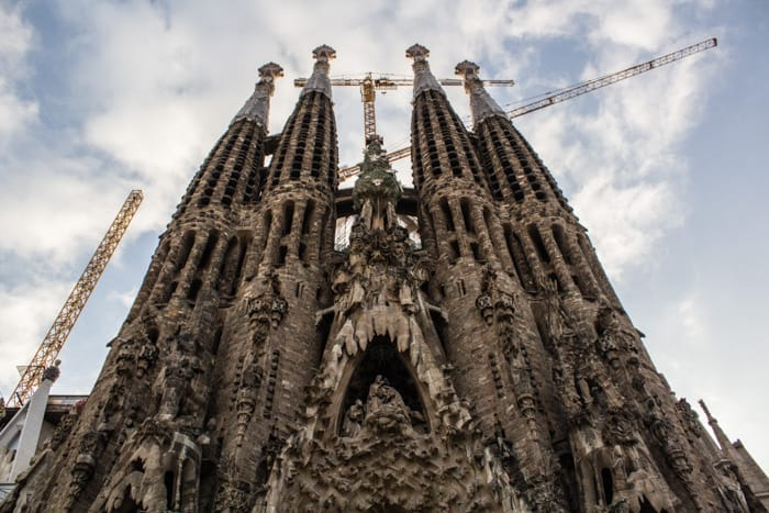 Barcelona-25
