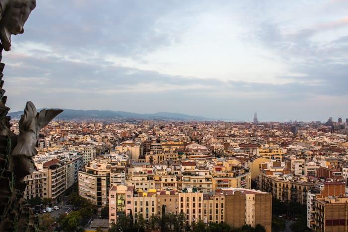 Barcelona-28