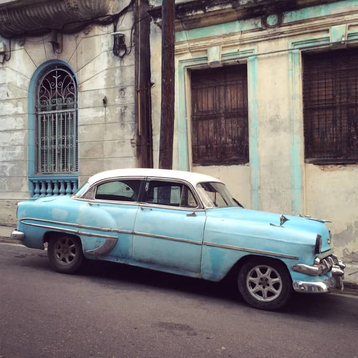 Cuba-Instagram-10