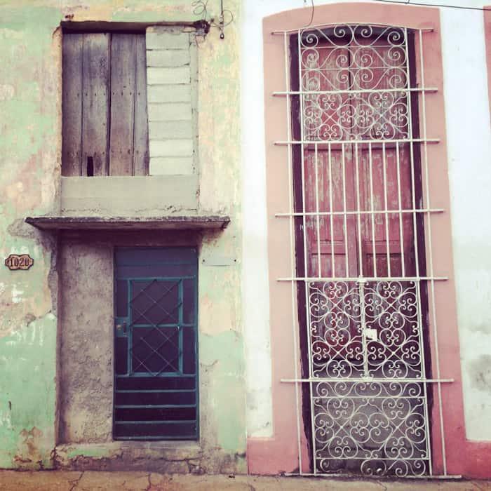 Cuba-Instagram-11
