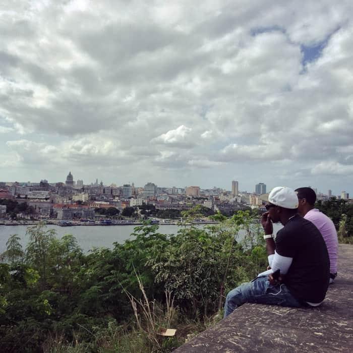 Cuba-Instagram-18