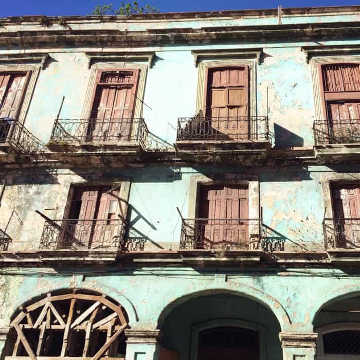 Cuba-Instagram-3