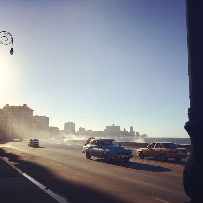 Cuba-Instagram-4