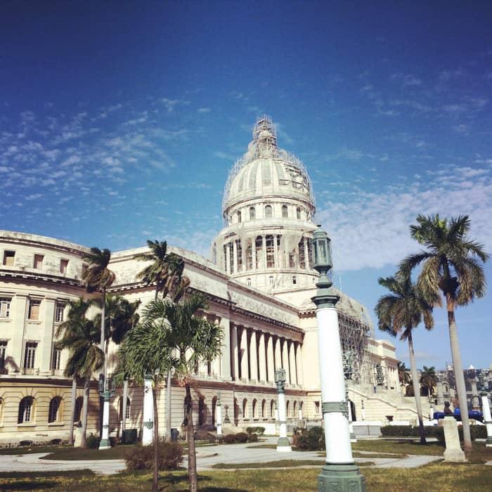 Cuba-Instagram-5