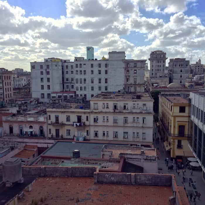 Cuba-Instagram-7