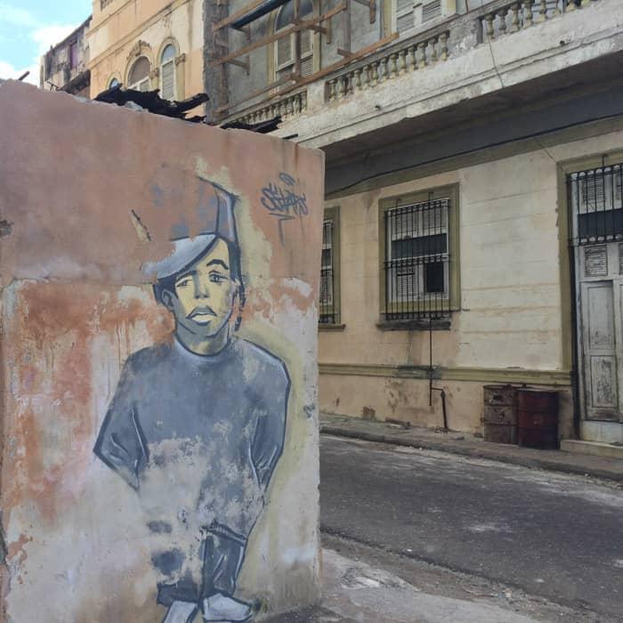 Cuba-Instagram-8