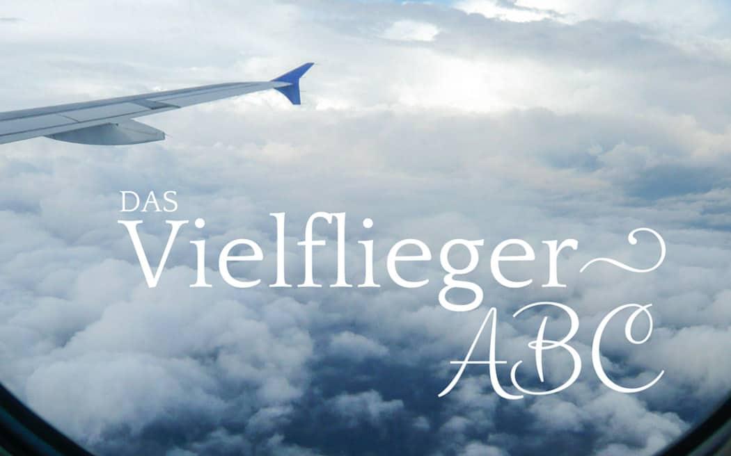 VielfliegerABC