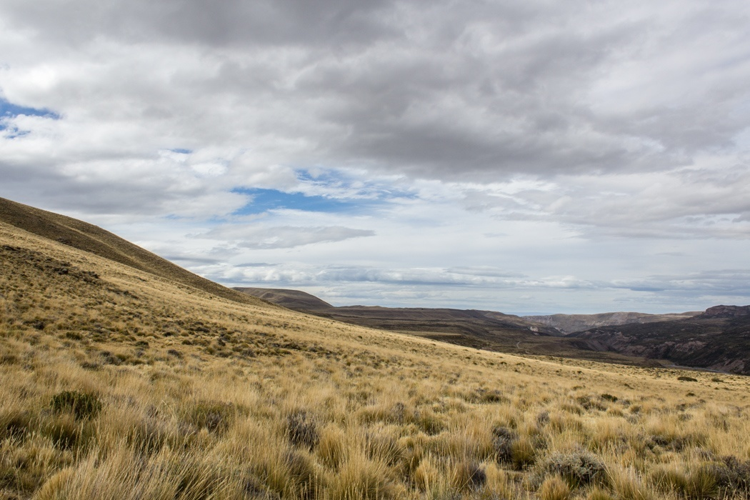 Chile-Chico-Wandern-26