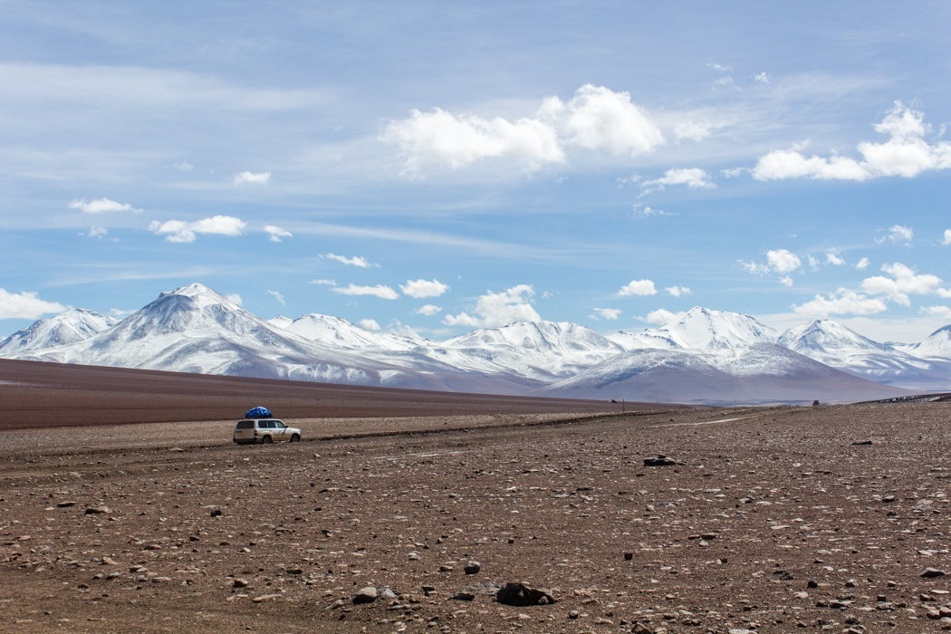 Anden-Uyuni-Bolivien-1