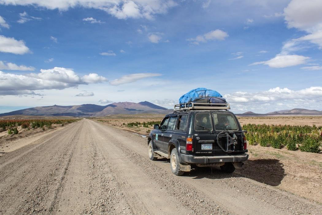 Anden-Uyuni-Bolivien-22