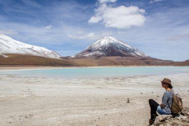 Alleine Reisen - Vorteile und Nachteile