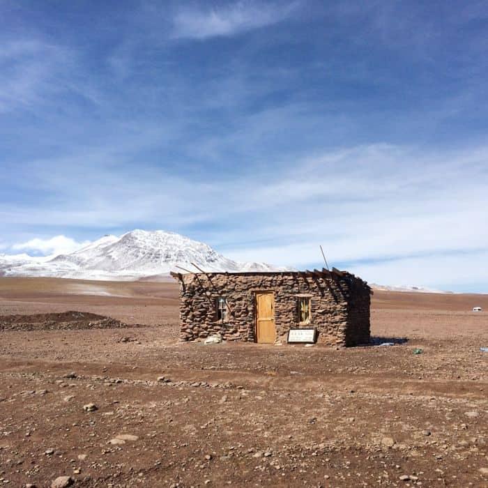 Bolivien-Instagram02