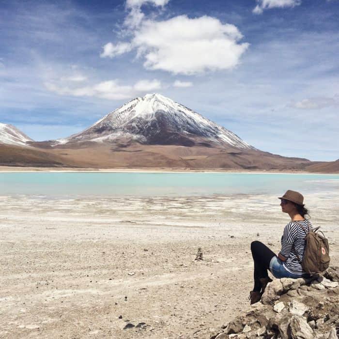 Bolivien-Instagram03