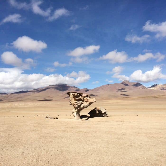 Bolivien-Instagram06